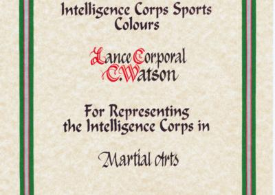 IntelL.Cpl.Watson2_x