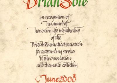 ThematicBrianSole