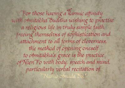 BuddhistText2
